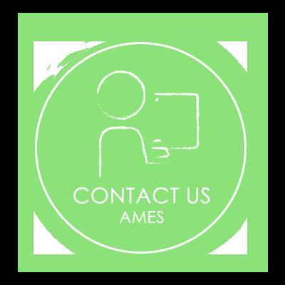 Watercolor CTA Circles Contact Us Ames G